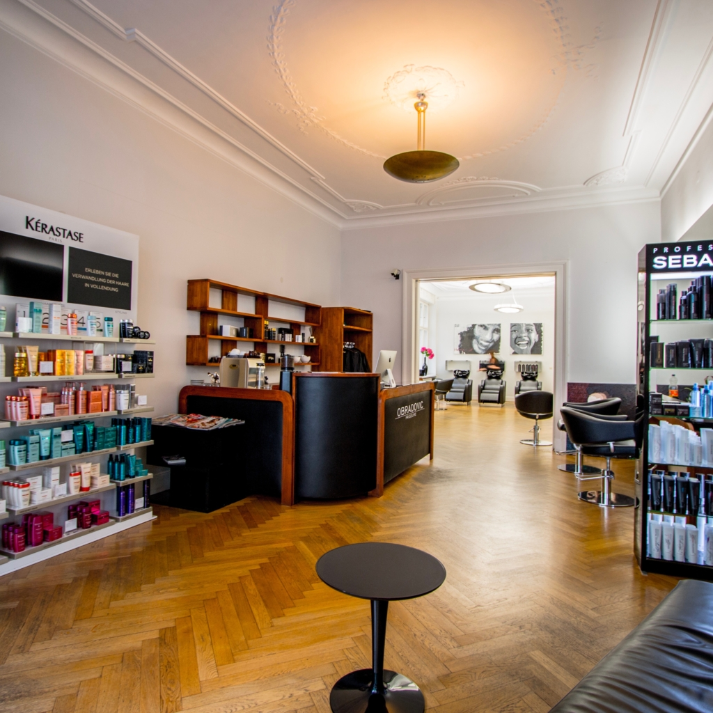 guter friseur bottrop stadtmitte das h team markus bernsmann unsere specials friseur salon klein. Black Bedroom Furniture Sets. Home Design Ideas